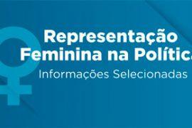 Justiça Eleitoral lança obra que narra luta feminina por direitos políticos no Brasil