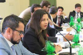 Belém recebe a 37ª Reunião do Colégio Nacional dos Defensores Públicos-Gerais
