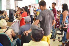 Ações coletivas movidas pela Defensoria têm produzido mudanças sociais