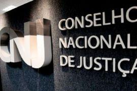 CNJ decide sobre autorização de audiências de custódia por vídeo durante a pandemia