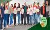 CONHECENDO A DPE : Estudantes da rede estadual recebem certificado na Defensoria Pública