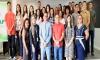 MERCADO DE TRABALHO: Defensoria recebe nova turma do Programa  Aprendiz Legal