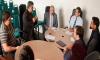 SISTEMA ATHENAS: Defensoria busca formas de modernizar a infraestrutura de TI