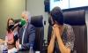 A DPE-RR não se resume apenas a um grande escritório para pessoas carentes, diz Subdefensor Público-Geral