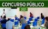 CONCURSO: Mais de 1900 candidatos participaram do concurso da DPE-RR 2021