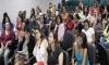 PELA VIDAS DAS MULHERES  Inscrições para audiência pública encerram nesta quarta, 20