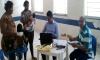 ATENDIMENTO JURÍDICO População de Mucajaí recebe atendimento da DPE Itinerante