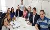 INFÂNCIA E JUVENTUDE: Comissão Nacional de defensores discute melhorias na defesa  dos  Direitos da criança e do adolescente