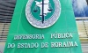 ESTADO E CAPITAL: Defensoria recomenda medidas mais  restritivas de enfrentamento à Covid-19
