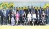 Conselho Nacional dos Corregedores Gerais das DPs lança coletânea de enunciados