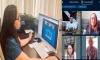 VIDEOCONFERÊNCIA: Atendimento a usuários da Defensoria passa por aperfeiçoamento