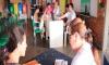 ITINERANTE: Defensoria Pública participa de Semana da Visibilidade Trans