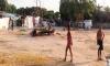 VULNERABILIDADE: Defensoria solicita medidas para proteção de pessoas em situação de rua